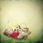 00_Spring_Festivities_Emeto_z08.jpg