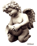 stock_objekt_angel_1_by_1989juni-d5ctlaw.png