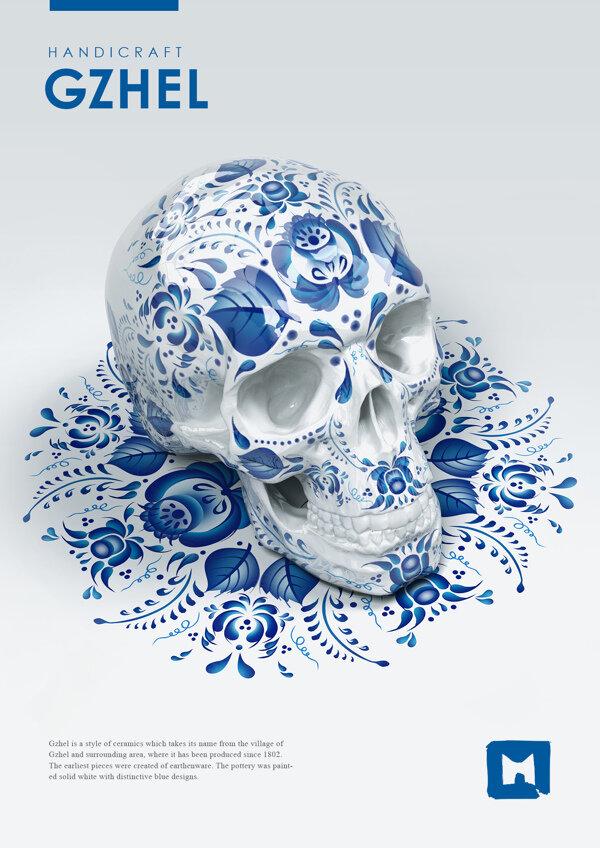 Русское до мозга костей (6 фото)