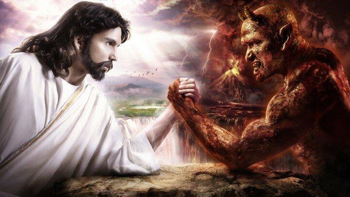 гонение христиан