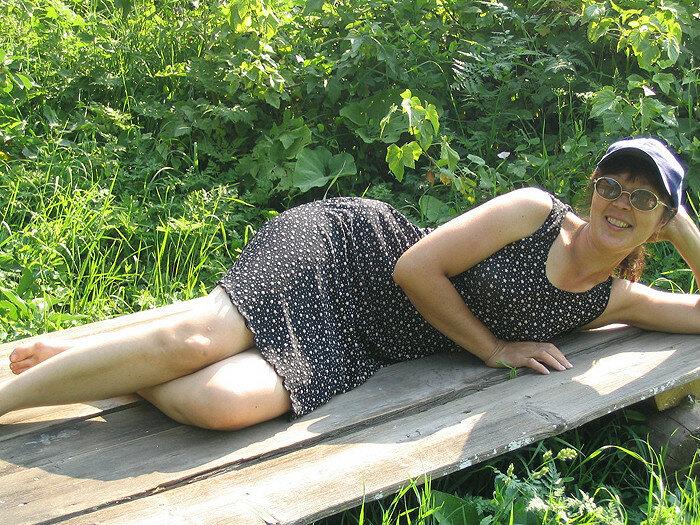 И как я вижу жену IMG_0463.jpg