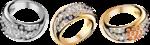 кольца (1).png