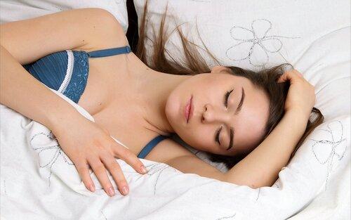 Дневной сон явная угроза для сердца