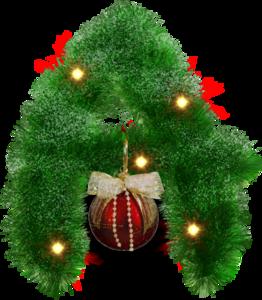 алфавит, буквы, буквы новогодние, буквы рождественские, новогоднее, рождественское, для веб-дизайна, оформление сайтов, оформление блогов, азбука, латиница, кириллица, алфавиты декоративные, буквы декоративные, оформление, декор графический, Новогодние и рождественские буковки для веб-дизайна, буквы новогодние, буквы рождественские, Новогодние хвойные алфавиты (кириллица)