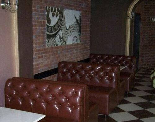 Меблі для барів та ресторанів обладнання для казино Казино тур