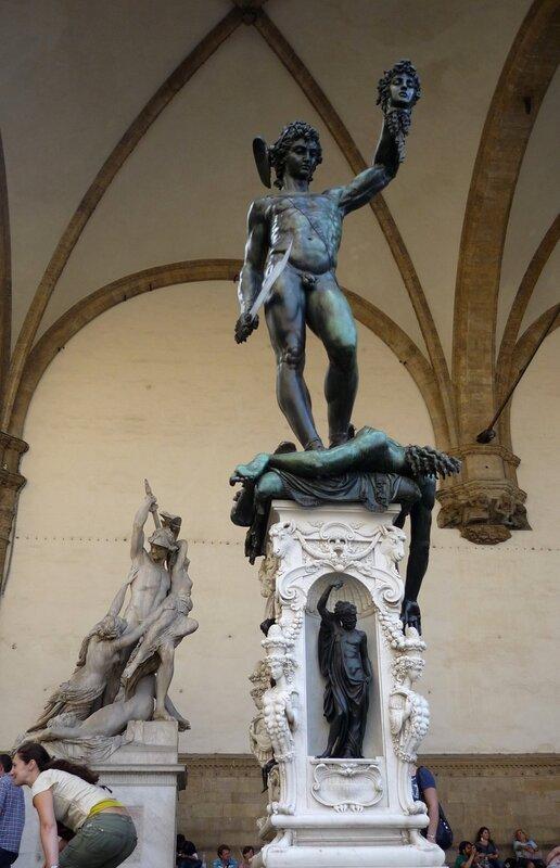 Италия 2011г. 27.08-10.09 588.jpg
