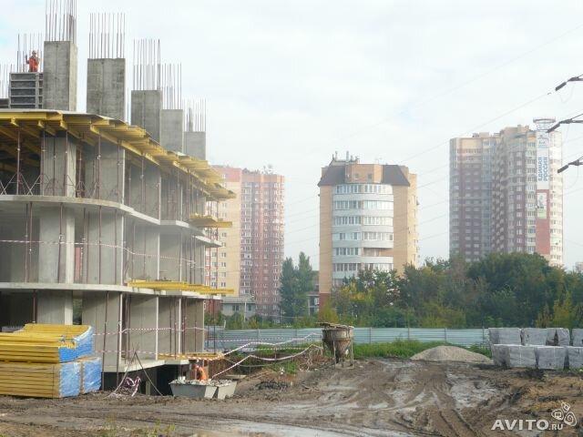 http://img-fotki.yandex.ru/get/9327/162482795.4/0_c4109_469108a5_XL.jpg