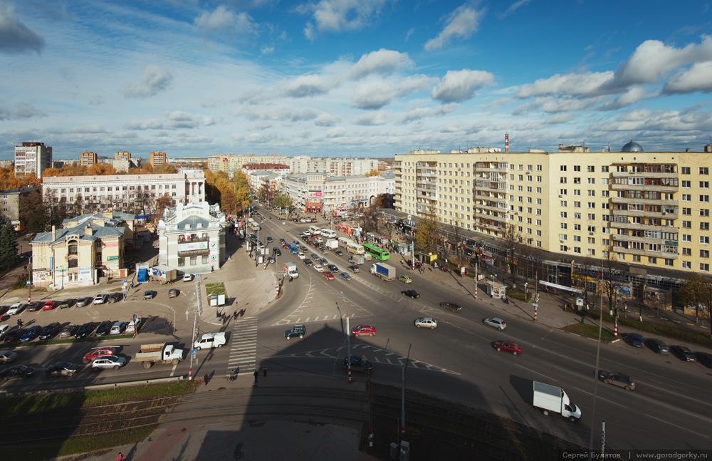 Фото улиц частного сектора саратов заводской район данные