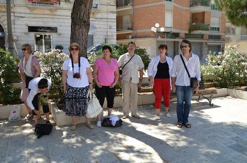 Паломническая поезка в Италию, лето 2013 г. - Страница 4 0_b8c09_113783a_L