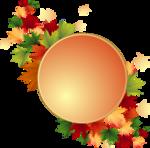 Осень52