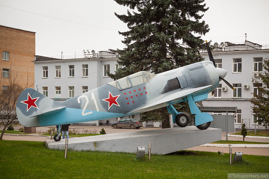 (c) Andrey Moiseenkov, 2013