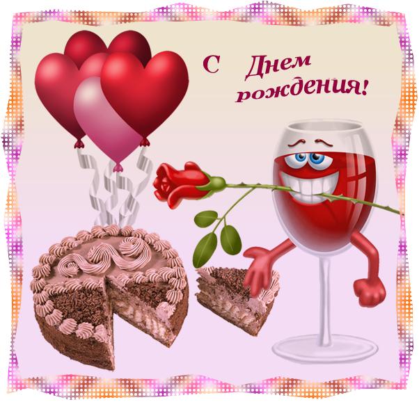 https://img-fotki.yandex.ru/get/9327/197379226.4/0_d4592_4a81a8fb_orig
