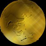 R11 - Gold Stuff - 009.png