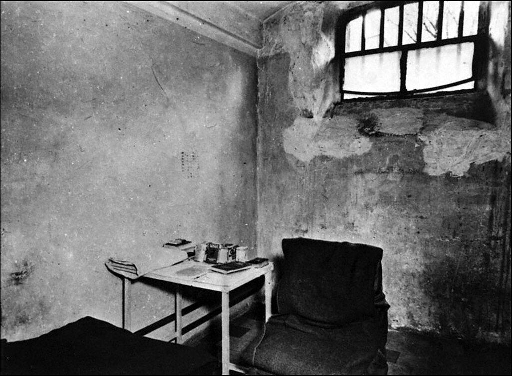 Фото госпожи пытки члена 14 фотография