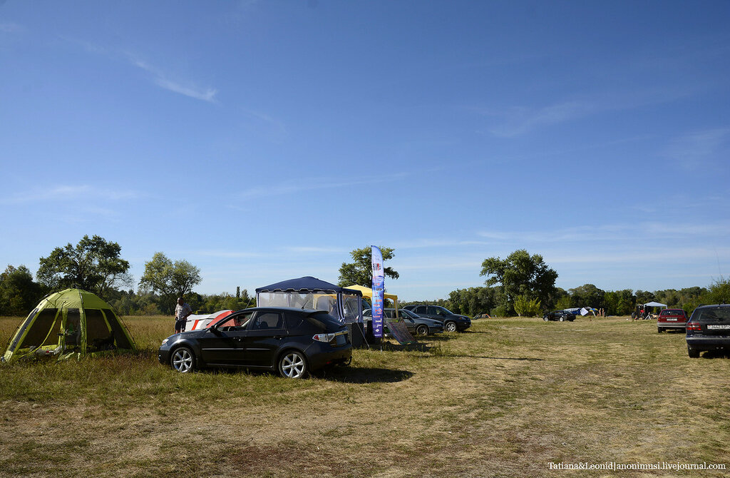 Первый Фестиваль по спортивному лову рыбы спиннингом с лодки. Гомель.