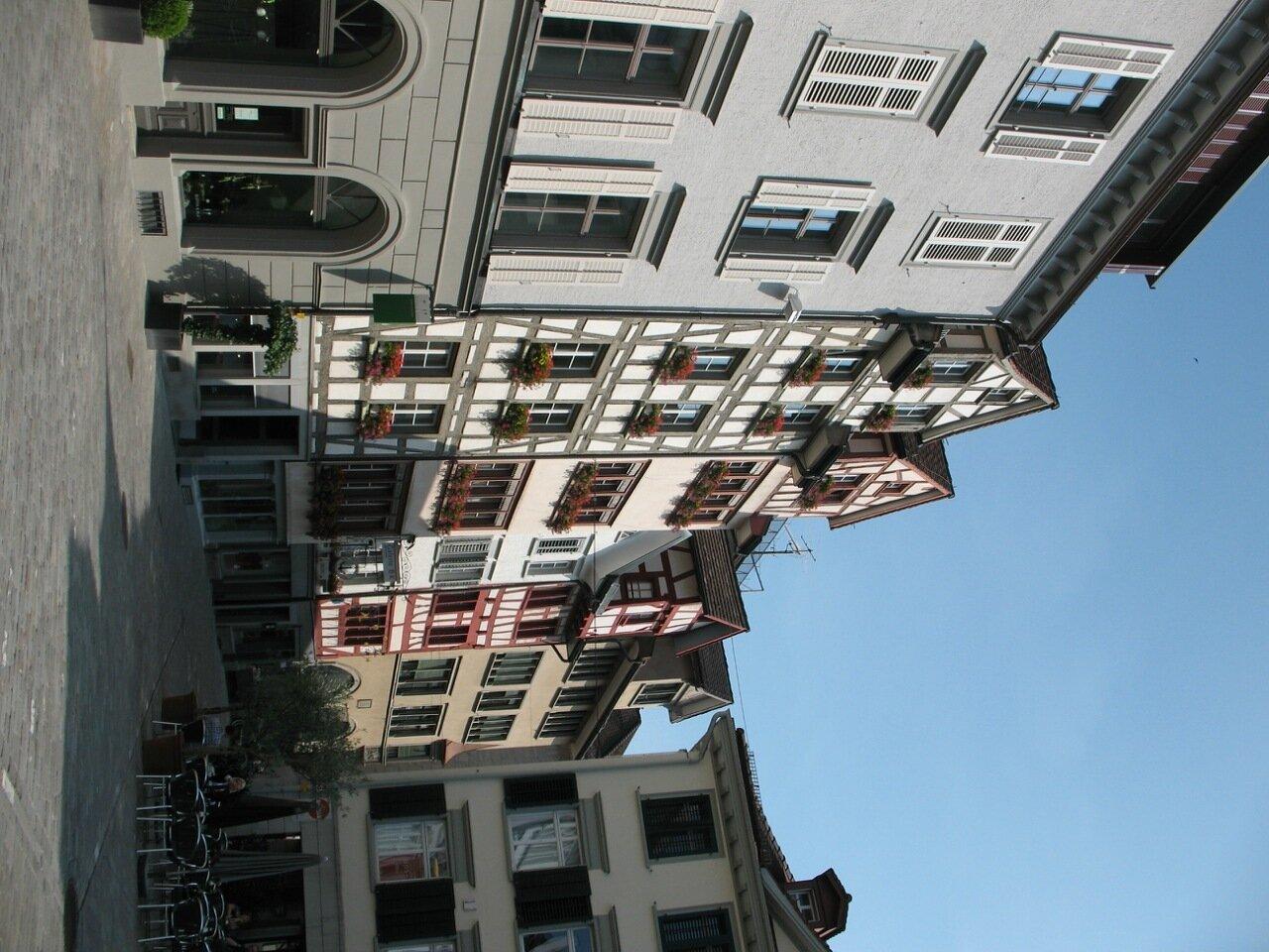 St-Gallen_07.JPG