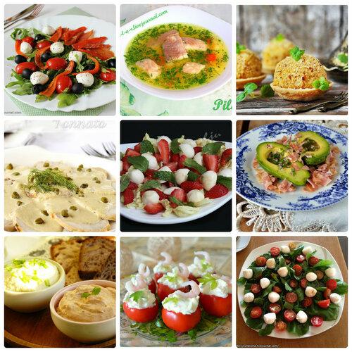 collage_photocat салат 1.jpg