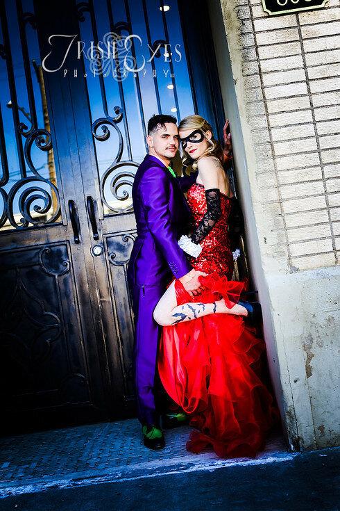 необычные-свадебные-платья51.jpg
