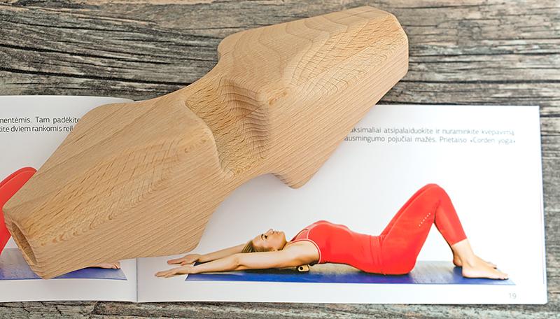 yoga-corden-корден-отзыв-йога5.jpg