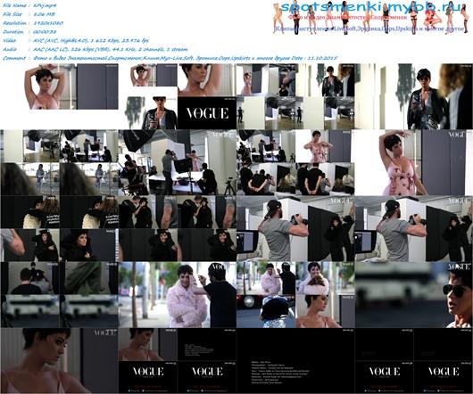 http://img-fotki.yandex.ru/get/9327/322339764.84/0_157420_d655e8ad_orig.jpg