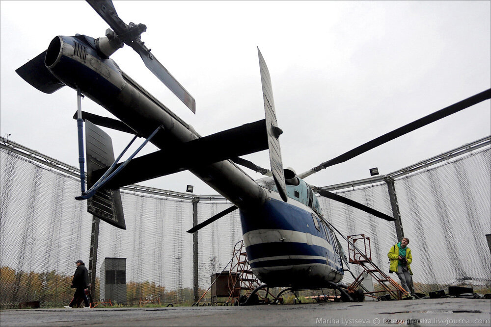 Planta de helicopteros Kazan 0_b9093_94609cca_XXL