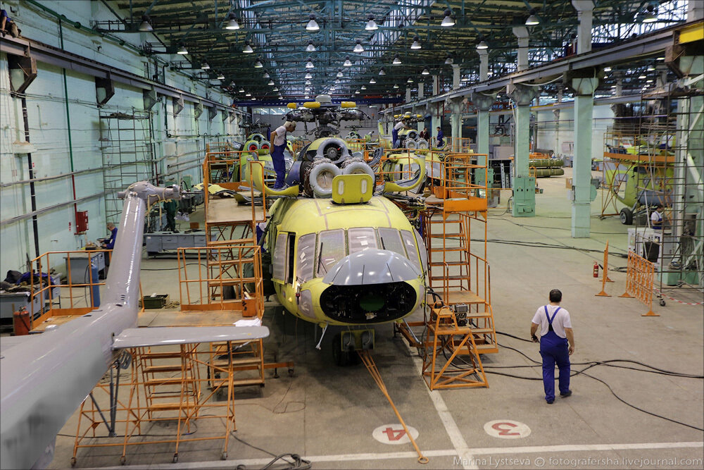 Planta de helicopteros Kazan 0_b9097_3efaf658_XXL