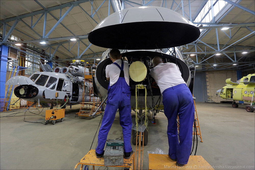Planta de helicopteros Kazan 0_b909d_5fab3631_XXL