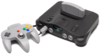 Эмуляторы игровых консолей для PC 0_d074c_ab213f06_XS