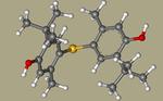 4,4'-thiobis(6-tert-butyl-3-cresol)-CID_7308+.png