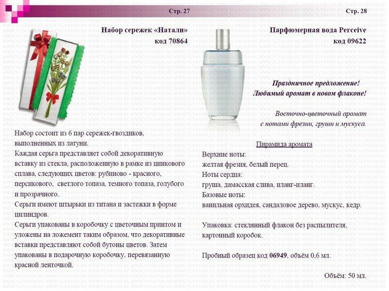 AVON ОПИСАНИЕ ФОТО_06