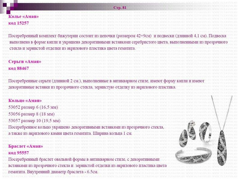 AVON ОПИСАНИЕ ФОТО_05