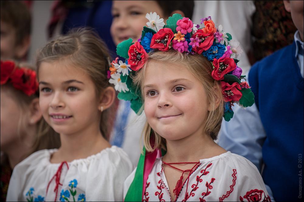 http://img-fotki.yandex.ru/get/9327/85428457.2c/0_14a3c1_4c7c1c9f_orig.jpg