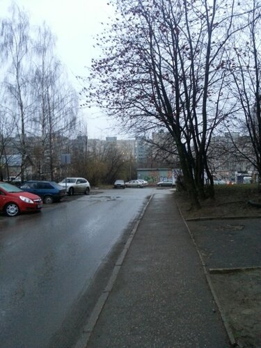 20131121_170409