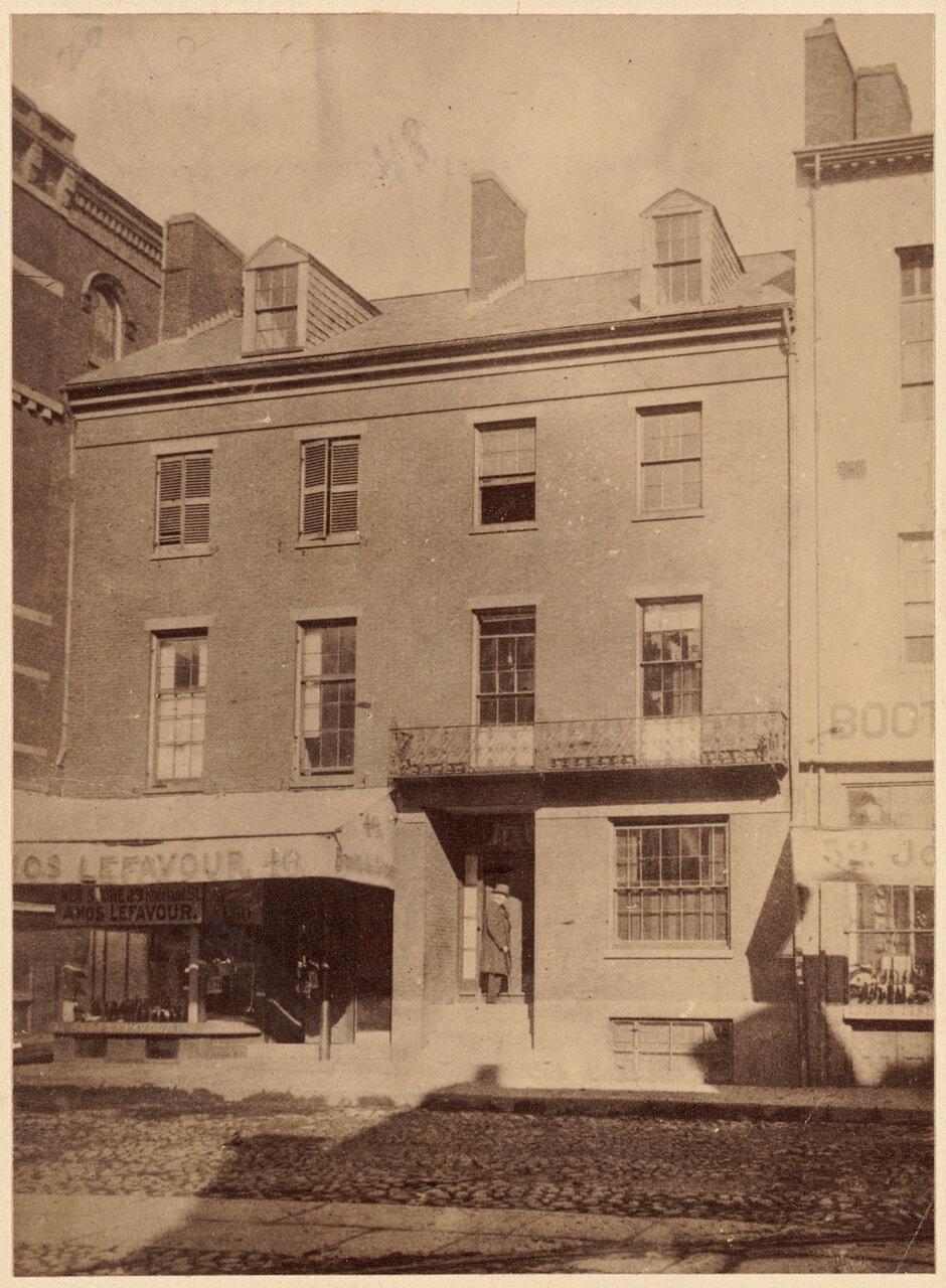 1855 - 1884