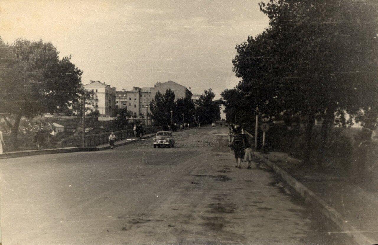 фотография старого смоленска