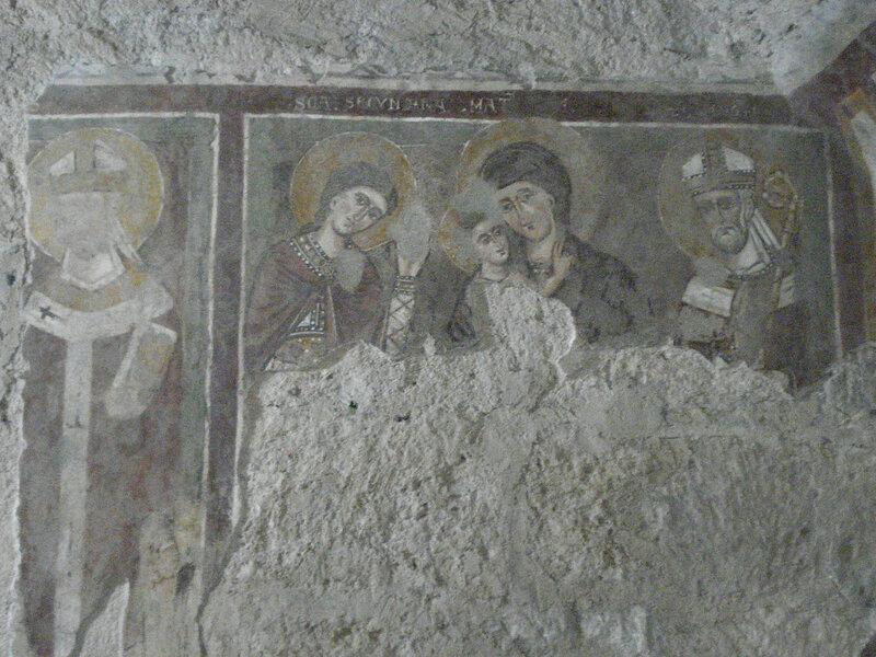 066-Богородица со свв. Магном и Секундиной.jpg