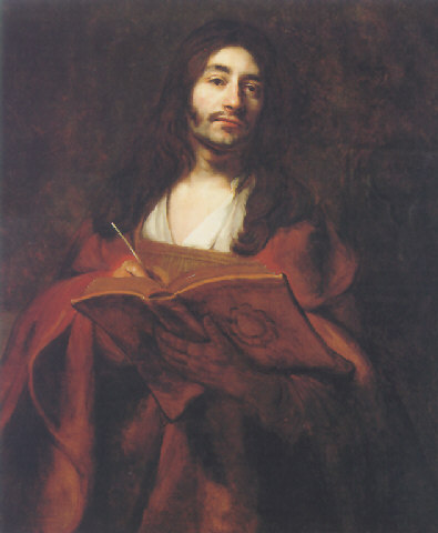 Barent_Fabritius_-_Self-portrait_as_John_the_Evangelist.jpg