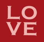 sahlinstudio_sweetstorytelling_love.png