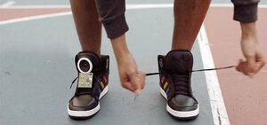 Названы самые нелепые изобретения 2013 года