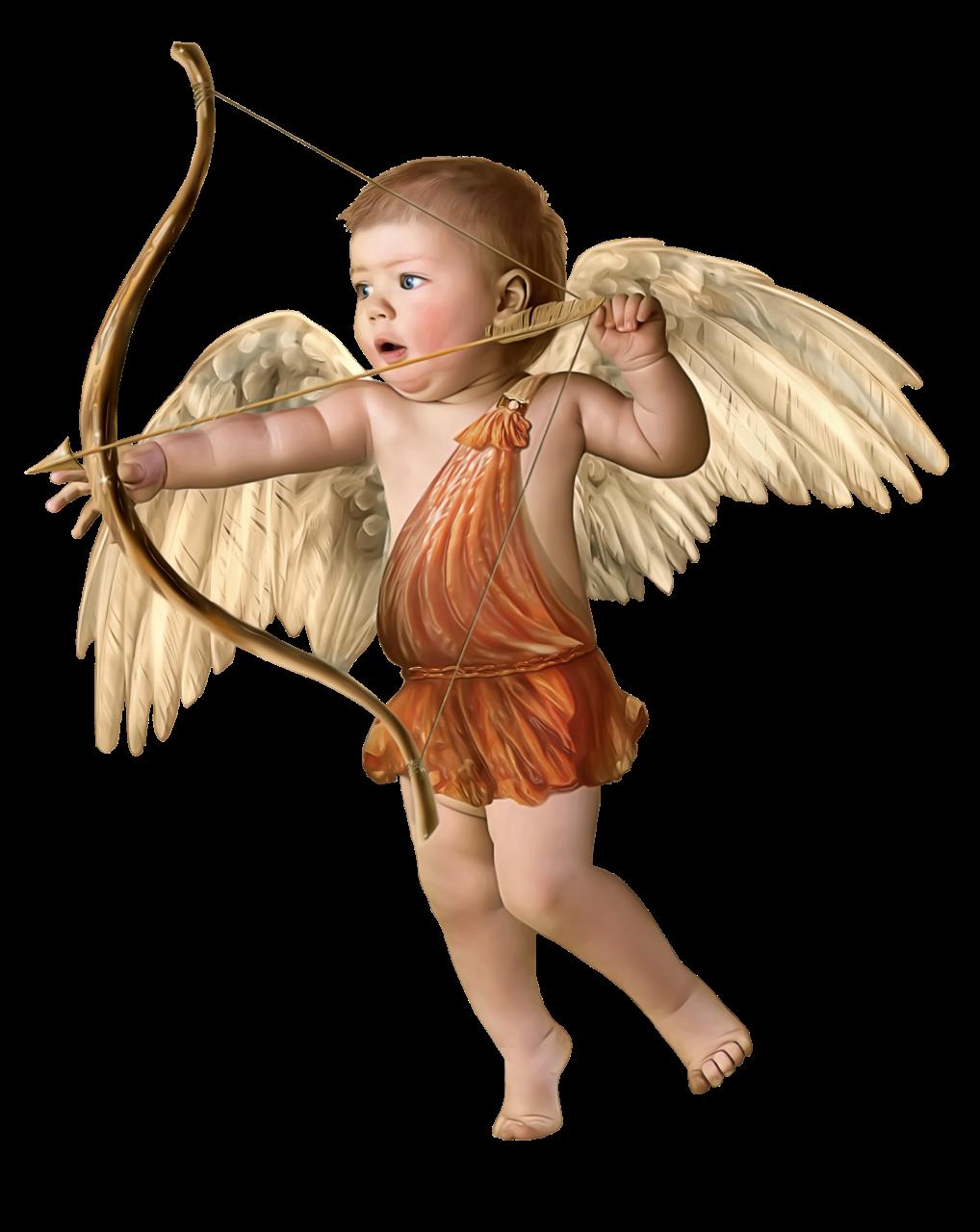 паста отлично ангелы с луком картинки фантазию для творчества