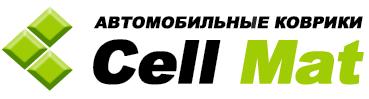 http://img-fotki.yandex.ru/get/9328/136004453.77/0_10bb3b_3f6da447_L.png