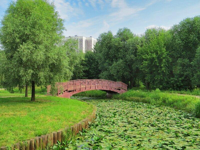 http://img-fotki.yandex.ru/get/9328/140132613.d7/0_d3a91_141ec2a_XL.jpg
