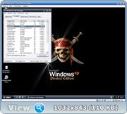 Windows XP Professional SP3 Black Edition (x32) (19.09.2013) [Ml/RUS]