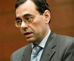 Никто не знает, как центральные банки будут выходить и выйдут ли вообще