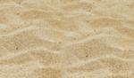 písek.png