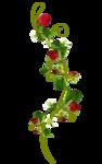 Annevalerie_strawberryswing_el59.png