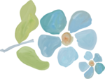 priss_laprimavera_watercolorflower1.png