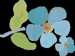 priss_laprimavera_watercolorflower1.png