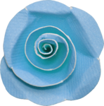 TBorges_MSG_flower (9).png