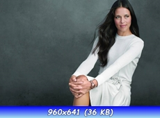 http://img-fotki.yandex.ru/get/9328/222033361.2/0_c6c41_fd094ea3_orig.jpg